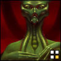 Profile image for pridgencarver42vybrft