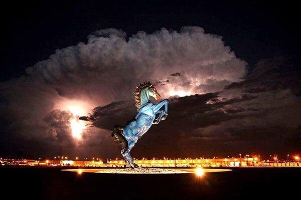 5 of Colorado's Least-Natural Wonders