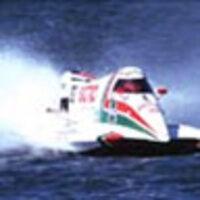Profile image for sandbergspencer04ytsyof