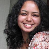 Profile image for deepabhasthi