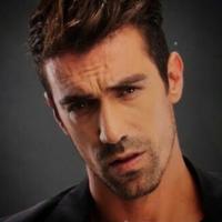 Profile image for harris6794
