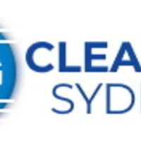 Profile image for rugcleaningsydney