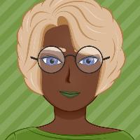 Profile image for elishagiegerich74