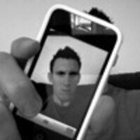 Profile image for matthewsblanton80eycqxh