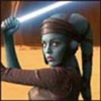 Profile image for siegelwilladsen95gdontm