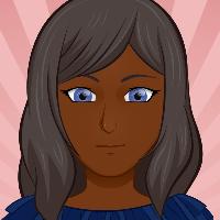 Profile image for lamerebooker83