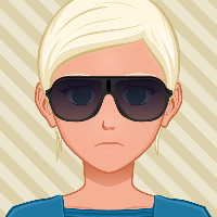 Profile image for karleenicicle0817