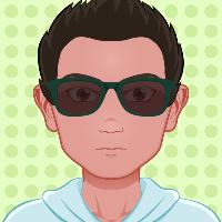 Profile image for lisashadow0619