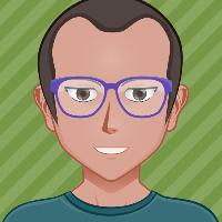 Profile image for alainapage0710