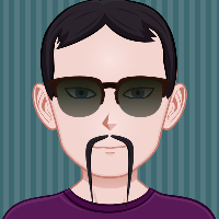 Profile image for baillargeonmarc520