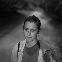 Profile image for Adrienne Surprenant