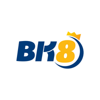 Profile image for BK8Asia