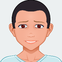 Profile image for weitzenigel427