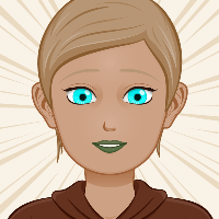 Profile image for ignaciowash0817