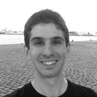 Profile image for Philip Mallis