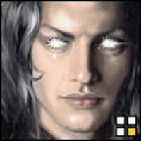 Profile image for johnbradford2539