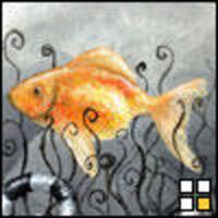 Profile image for kitfox 4f463685