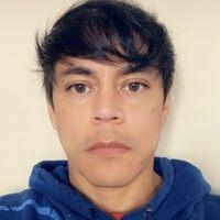 Profile image for Gabe014