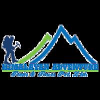 Profile image for Himalayan Adventure Treks Tours