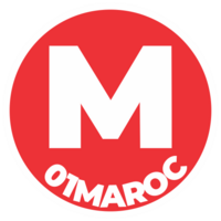 Profile image for 01marocads