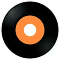 Profile image for Simpletuneorg