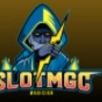 Profile image for slotmgc
