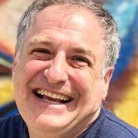 Profile image for LarryBleiberg