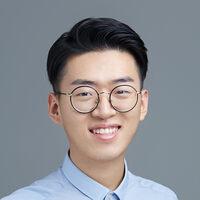 Profile image for Zeyi Yang