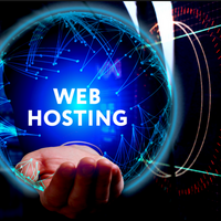 Profile image for prowebhosting21