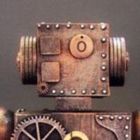 Profile image for ersatzo