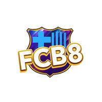 Profile image for fcb8com