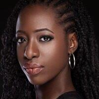 Profile image for Keishel Williams