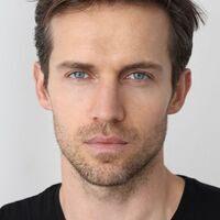 Profile image for moreland881
