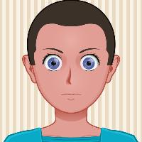 Profile image for kykerjoel77