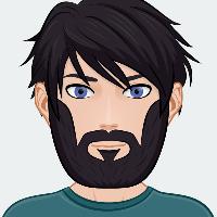 Profile image for andrewwakenight60