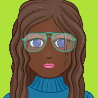 Profile image for joslynbali94