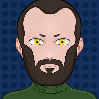 Profile image for barnarwade83