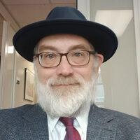 Profile image for kerkphil