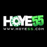 Profile image for hoye5504