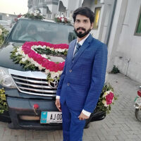 Profile image for saimsleemss7678115