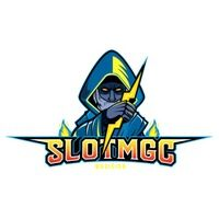 Profile image for slotmgc1 0d3a620f