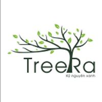 Profile image for treeravn