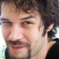 Profile image for bergmannnorman16wrrric