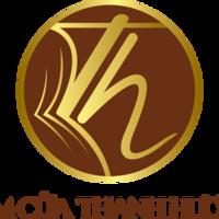 Profile image for remcuathanhhuongvn