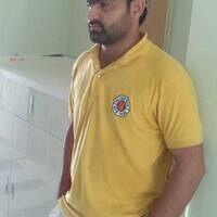Profile image for shoaibali8115