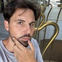 Profile image for qubex