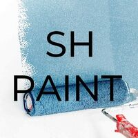 Profile image for Painting Sterling Heights