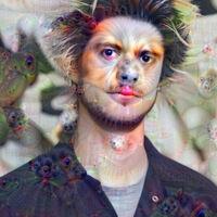 Profile image for nelsonpernisco