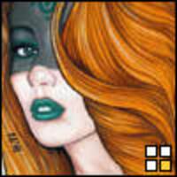 Profile image for hurstcurry90naalmc