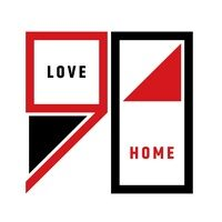 Profile image for 90lovehomeofficial
